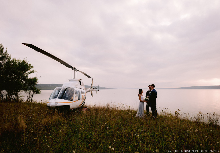 White Cloud Island, Wedding Officiant, Kitchener, Waterloo, Guelph, Cambridge, Wedding Ceremony, Elopement,