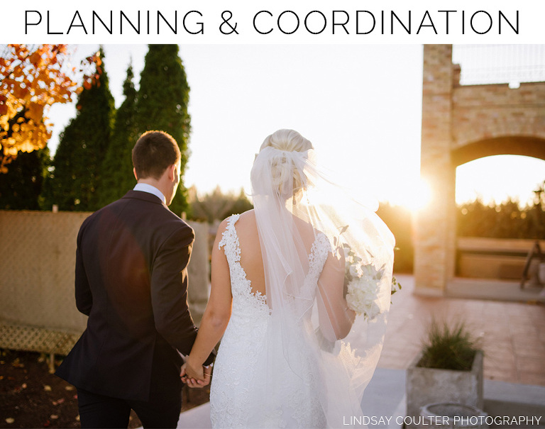 Hacienda Sarria, Kitchener Wedding Planner, Waterloo Wedding Planner